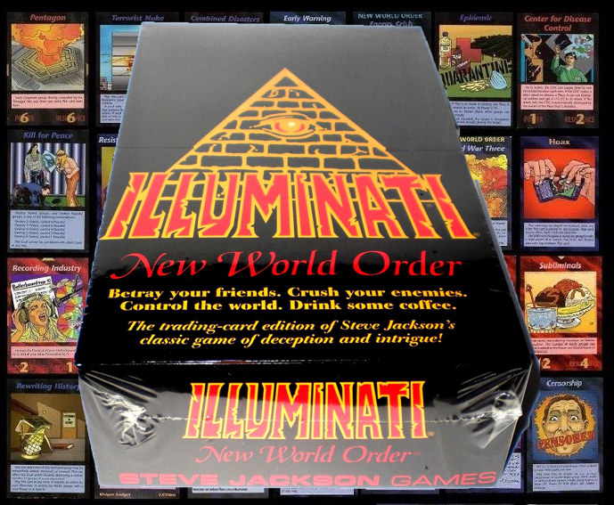 Iluminatis revelados! - Página 2 Illuminati-card-game-new-world-order-steve-jackson-the-greatest-gift-gift-ideas-this-is-it-i-want-it-all-take-my-money